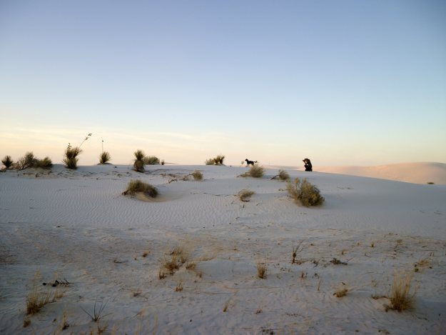 16-03-15 White Sands 0043-web