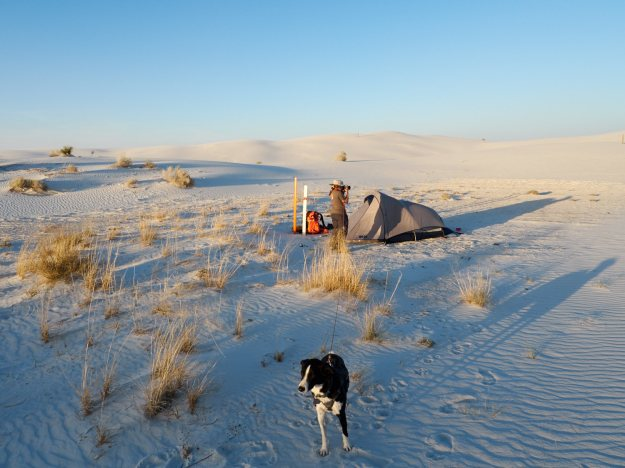 16-03-15 White Sands 0068-web