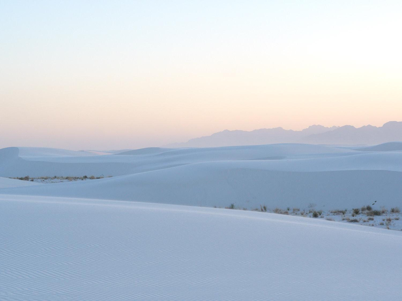 16-03-15 White Sands 0078-web