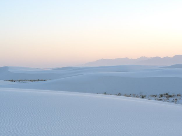 16-03-15 White Sands 0078-web