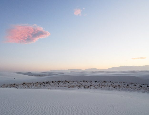 16-03-15 White Sands 0152-web