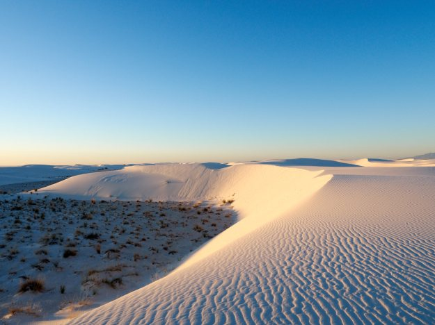 16-03-15 White Sands 0245-web
