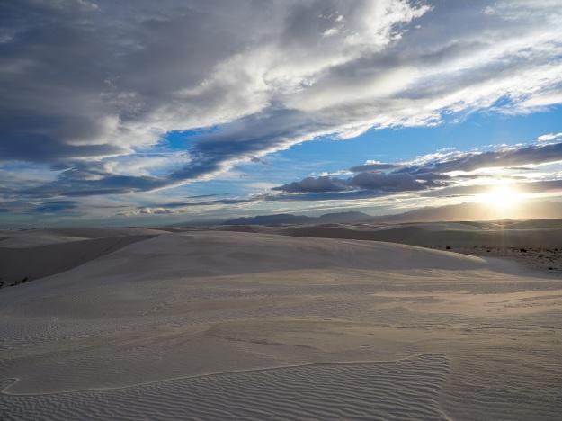 17-01-21-white-sands-0060