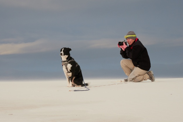 17-01-21-white-sands-0074