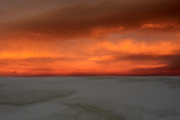 17-01-21-white-sands-0077