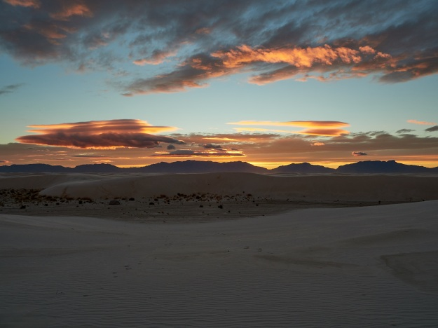 17-01-21-white-sands-0109