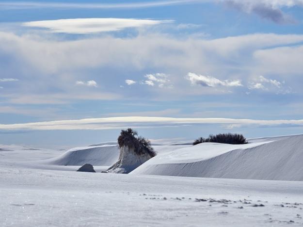 17-01-21-white-sands-0190