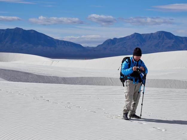 17-01-21-white-sands-0244