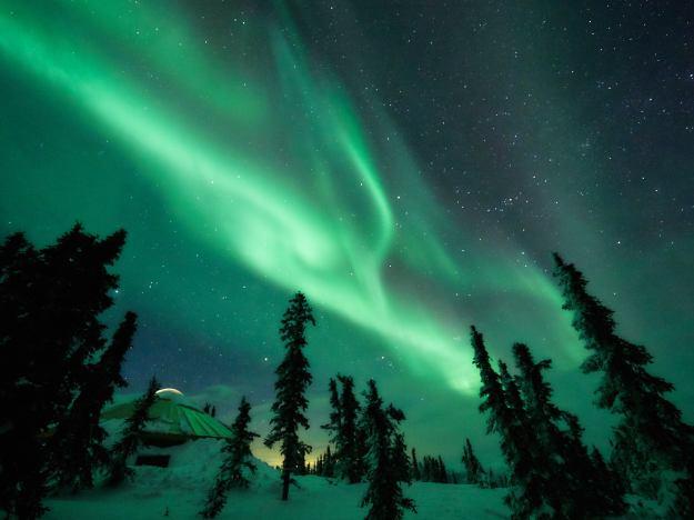 17-03-01 Alaska 0517