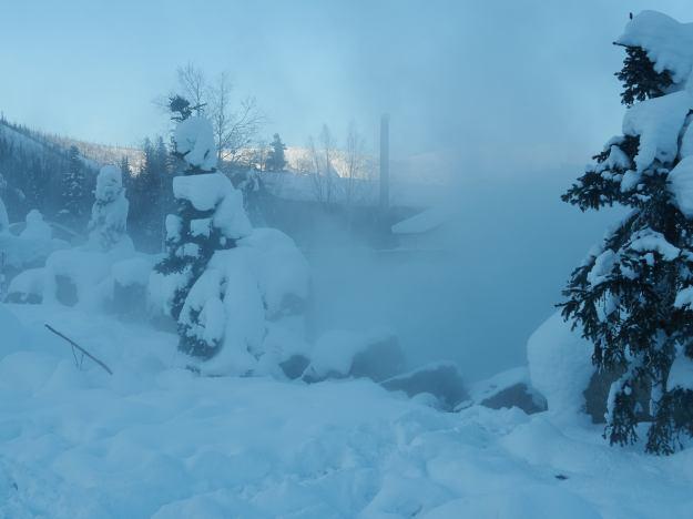 17-03-01 Alaska 0680