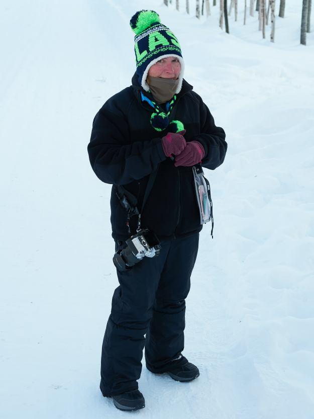 17-03-01 Alaska 0718