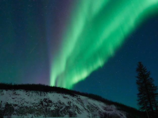 17-03-02 Alaska 0722