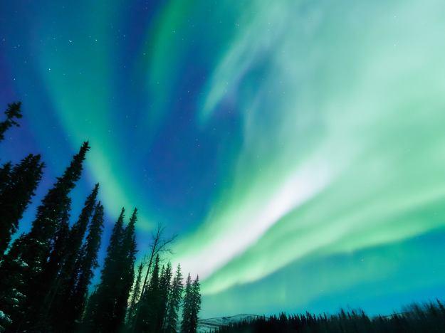 17-03-02 Alaska 0810
