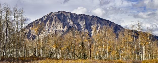 18-10-07 Colorado Colors 0692